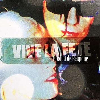 Produit de Belgique (Special Edition)
