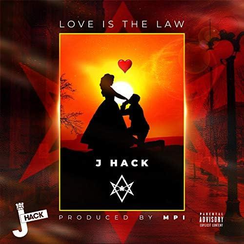 J_Hack
