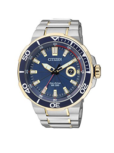 Citizen AW1424-62L