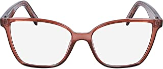 نظارات FERRAGAMO SF 2868 643 Antique Rose