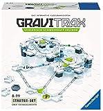 グラヴィトラックス スターターセット GraviTrax Starterset ビー玉転がし 知育玩具 並行輸入品