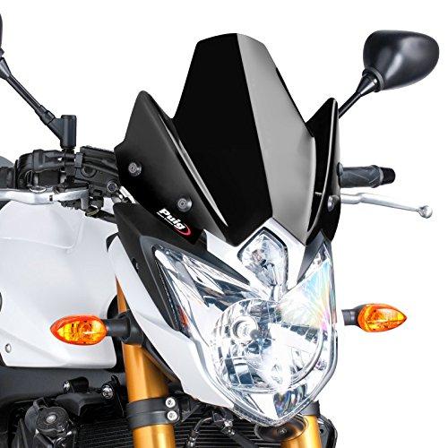 2015 Optique Phare avant Yamaha FZ8 N R SP /& XJ6 N 2010