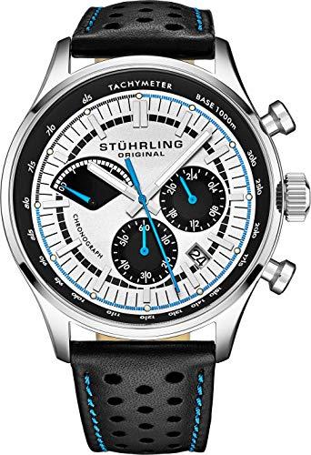 Reloj - STUHRLING - Para Hombre. - 934.01