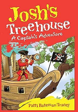 Josh's Treehouse