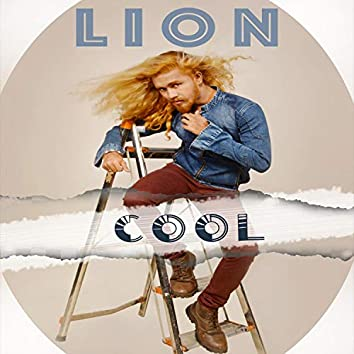 LION - COOL