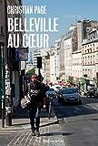 Belleville au cœur: Une vie qui bascule
