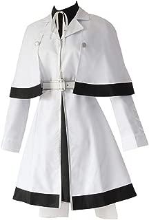 Best saiko yonebayashi costume Reviews