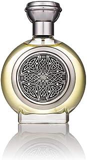 Ardent by Boadicea the Victorious for Unisex - Eau de Parfum, 100 ml