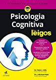 Psicologia Cognitiva Para Leigos
