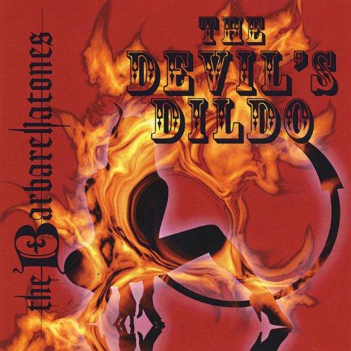 The Devils' Dildo [Explicit]