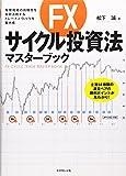 FXサイクル投資法マスターブック