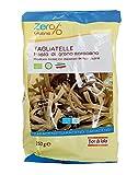 Zer Glutine Tagliatelle Nido de Trigo Sarraceno - 250 gr