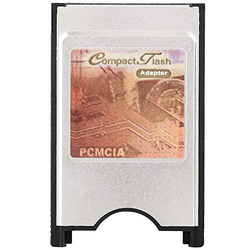Kafuty PC Kartenleser Mit schützendem Edelstahlgehäuse.Speicherkartenleser Passend für das Match der Mercedes-Benz S-Klasse mit dem MP3 Player des PCMCIA COMAND Systems