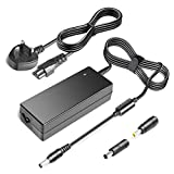 <span class='highlight'><span class='highlight'>TAIFU</span></span> 48V AC Adapter Charger for PoE Switch Injector CCTV LED Monitor Adapter Swann NVR DVR Video Recorder NVR8-7450 NVR8-7085,NVR8 7400,NVR8 7300,NVR8-8580,SRNVR-87085t,SWNVK-870854T,SWNVK-874004