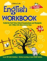 English Workbook Class 10