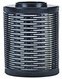 AquaClear A575 Schnellfilterpatrone groß für Powerhead 20, 30, 50 und 70, schwarz