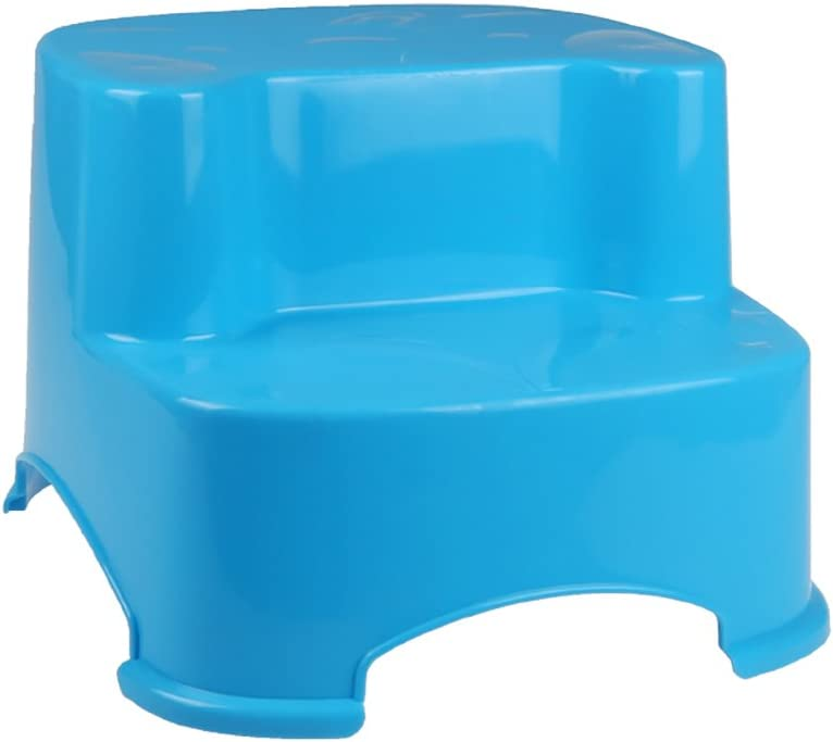 Ping Bu Qing Yun Utility Small Potty Max 44% OFF Kids Special price Traini for Foot Stools
