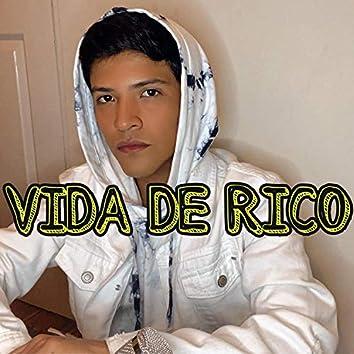 Vida de Rico