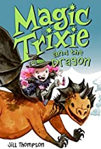 Best magic trixie and the dragon Reviews