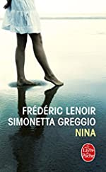 Nina de Frédéric Lenoir