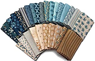 Best edyta sitar fabric Reviews