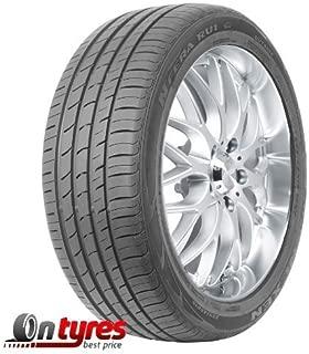 Pneu Toutes Saisons Toyo Proxes T1 Sport SUV 265//45//R20 104Y E//B//72