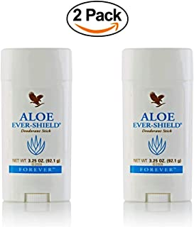 Forever Living Aloe Ever Shield Deodorant (2)