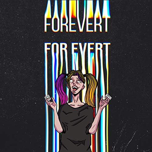Forevert