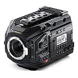 Blackmagic Design URSA Mini Pro 4.6K G2 Camcorder