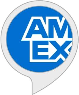 amex rewards