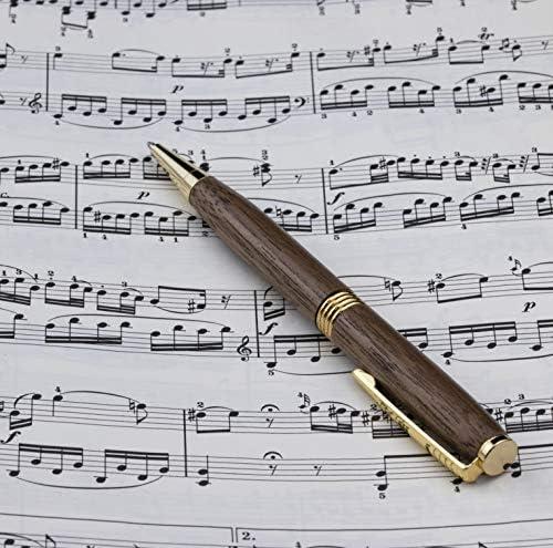 Piano Pacifico, Relajación Piano & Canciones De Cuna Relax