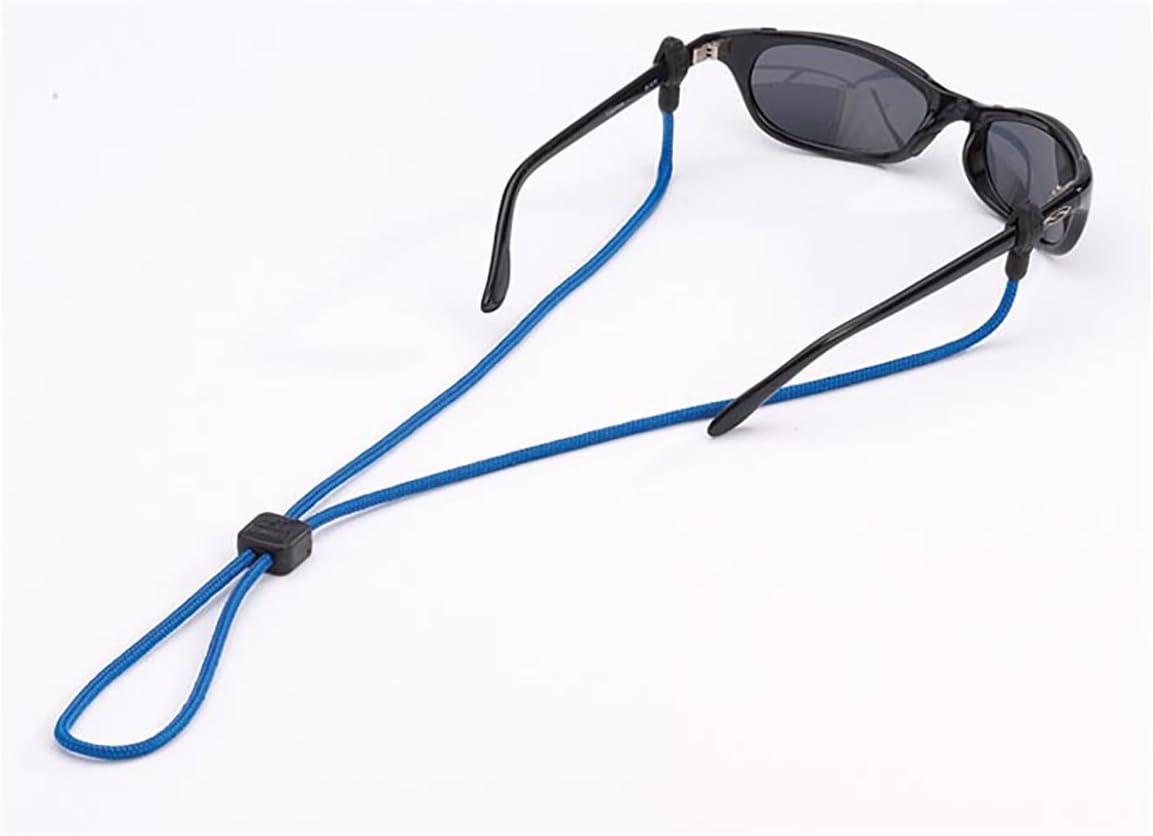 Eyewear Retainer Slip Fit Rope