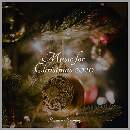 Magic Winter, Xmas Party Ideas & Classical Christmas Music Radio