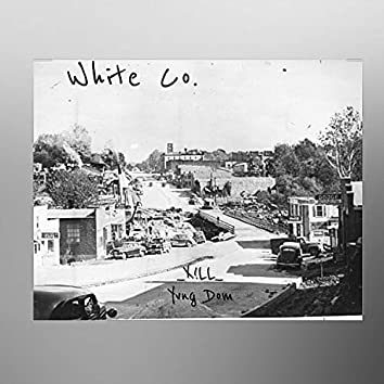 WHITE CO (feat. Yvng Dom)