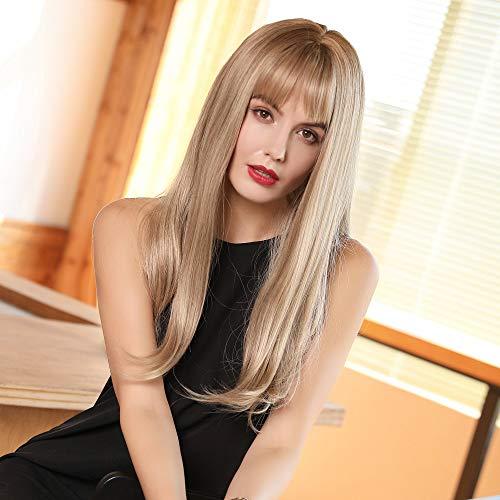 comprar pelucas ceniza on line