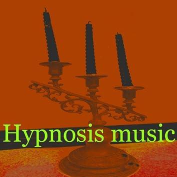 Hypnosis Music 7