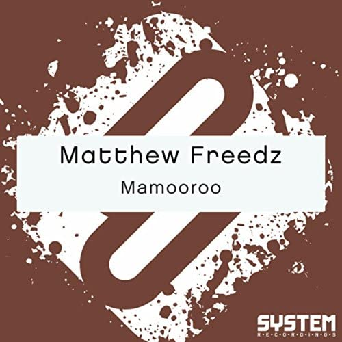 Matthew Freedz