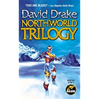 Northworld Trilogy Kindle Edition by David Drake for Free