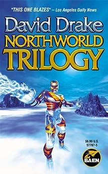 Northworld Trilogy Kindle ebook