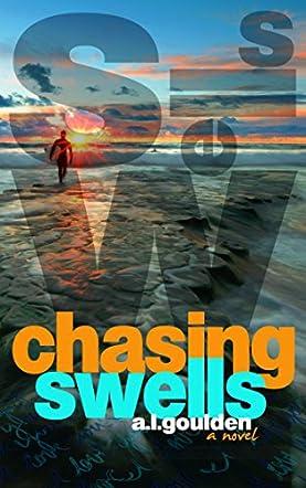 Chasing Swells