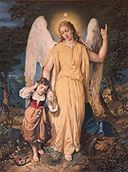 Best guardian angel photography Reviews