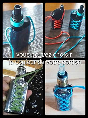 avis marque cigarette electronique professionnel L'embouchure électronique CUSTOMER est disponible sur tous les modèles et toutes les marques…