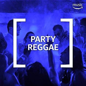 Party Reggae