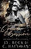 Cruel Obsession: Eine Grausame Besessenheit (German Edition)