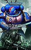 Indomitus (Warhammer 40.000)