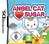 Angel Cat Sugar  NDS