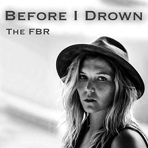 The FBR