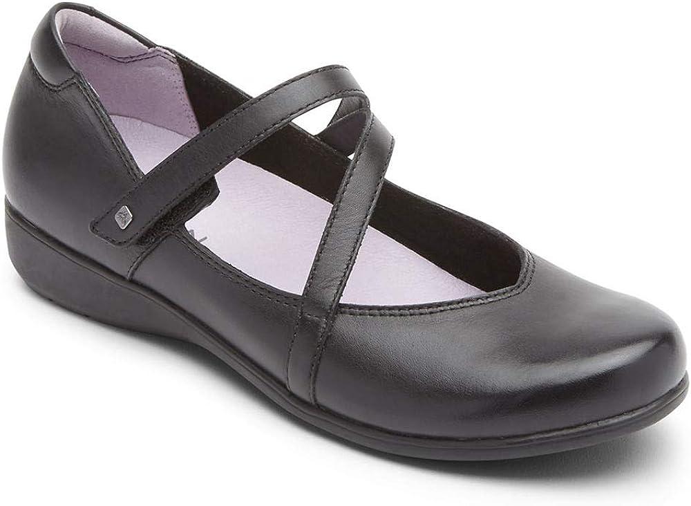 shop Aravon Women's Max 80% OFF Flats