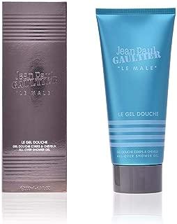 Jean Paul Gaultier Le Male All-Over Shower Gel 200ml/6.8oz