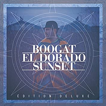 El Dorado Sunset (Édition Deluxe)